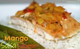 Mango-salsa-salmon-1024x628