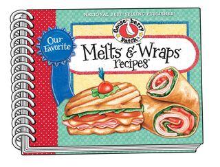 Meltswraps