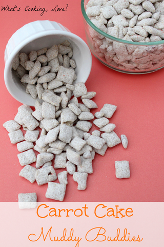 Carrot Cake Muddy Buddies4