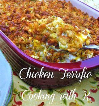 Chicken_Terrific_66