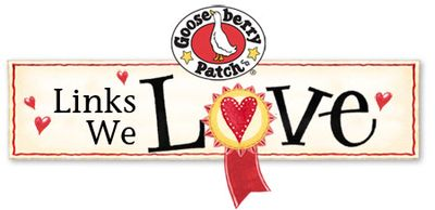 Two 99-CENT eBooks! | Links We Love | Gooseberry Patch