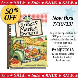 50Off_FarmersMrkt_7_24_13