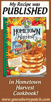 IWasPublished_HometownHarvest