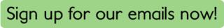 EmailSignupButton