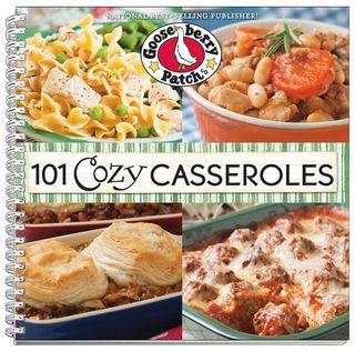 101casseroles