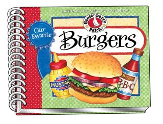 OFburgers