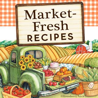 7_23_14MarketFreshRecipes