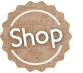 Seal_Shop_Brown