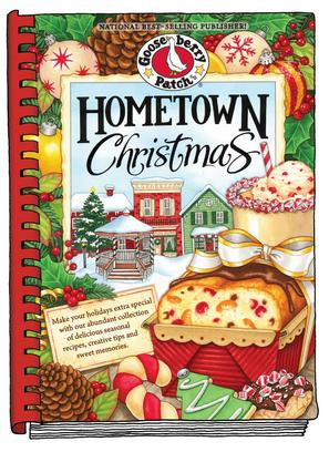Hometown_christmas