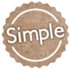 Seal_Simple_Brown