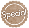 Seal_Special_Brown