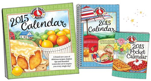 CalendarsBlogImage