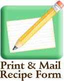 RecipePage1_PrintnMail