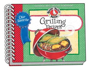 OFgrilling