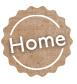 Seal_Home_Brown