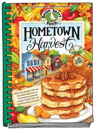 Hometownharvest