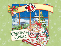 ChristmasCozies_1024x768