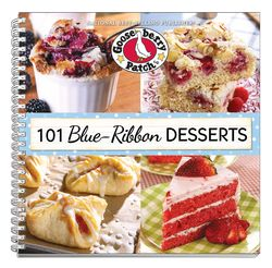 101blueribbondesserts