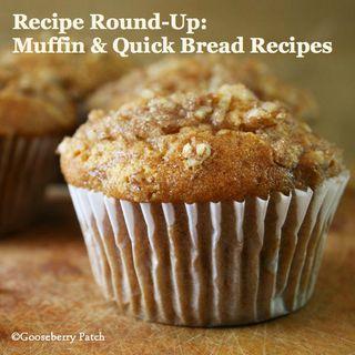 MuffinQBroundup