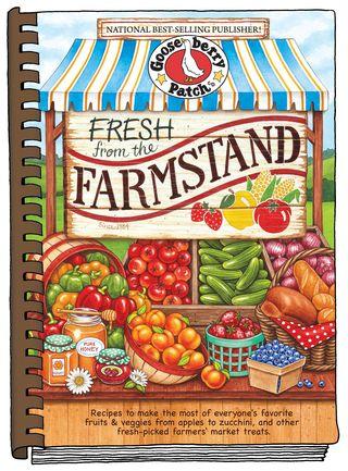 FreshFromFarmstand