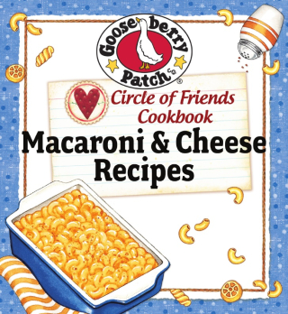 Mac-cheeserecipesbygooseberrypatch-1-728