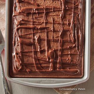 Charlotte_Choc_Sheet_Cake